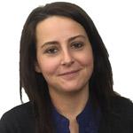 Cheryl du Toit Conveyancing Secretary - Transfers/Bonds